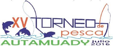 logo_torneo_pesca_2016